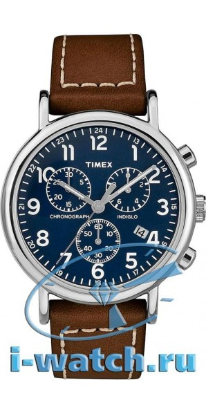 Timex TW2R42600RY