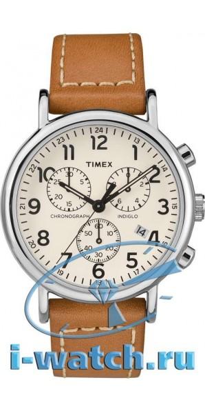 Timex TW2R42700RY