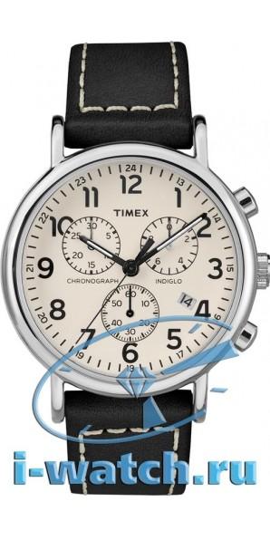 Timex TW2R42800RY