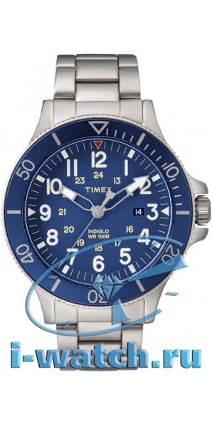 Timex TW2R46000VN