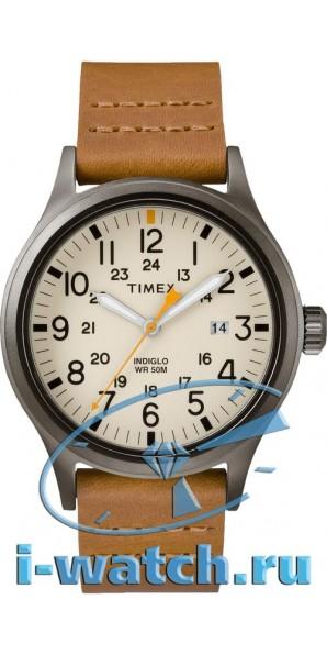 Timex TW2R46400VN