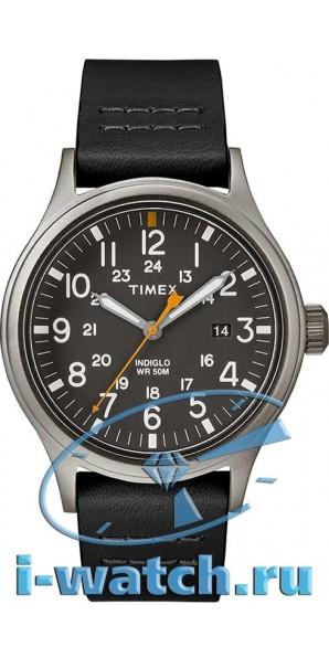 Timex TW2R46500VN