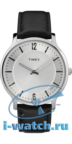 Timex TW2R50000RY