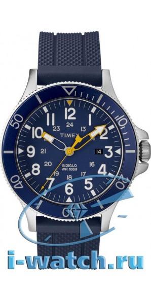 Timex TW2R60700VN