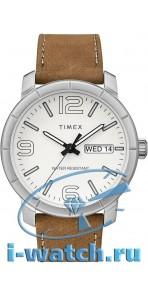 Timex TW2R64100RY