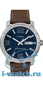 Timex TW2R64200RY