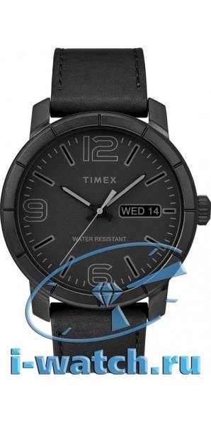 Timex TW2R64300RY