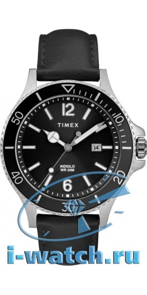 Timex TW2R64400RY