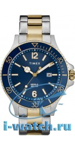 Timex TW2R64700RY