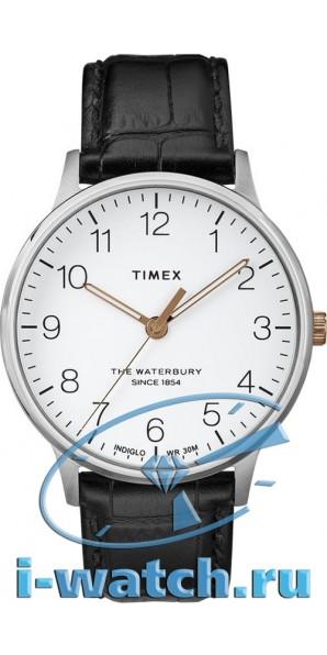 Timex TW2R71300VN