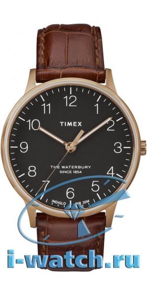 Timex TW2R71400VN