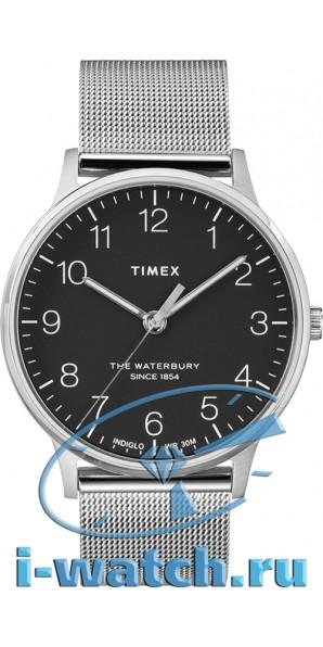 Timex TW2R71500VN
