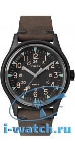 Timex TW2R96900VN