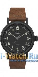 Timex TW2T69300VN