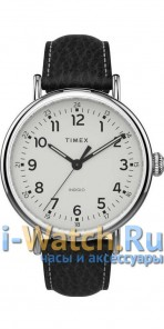 Timex TW2T90900VN
