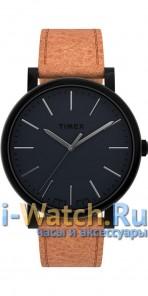 Timex TW2U05800YL