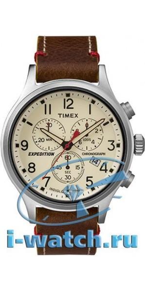 Timex TW4B04300