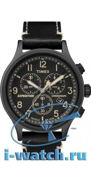 Timex TW4B09100RY