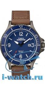 Timex TW4B10700RY