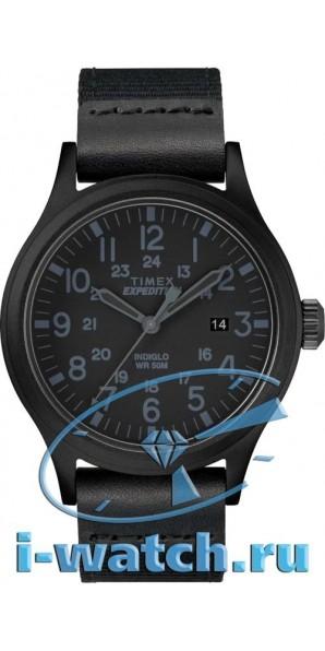 Timex TW4B14200RY
