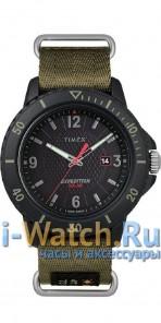 Timex TW4B14500VN