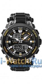 Timex TW5M30500RM