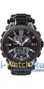 Timex TW5M30800RM