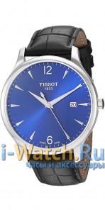 Tissot T063.610.16.047.00