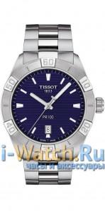 Tissot T101.610.11.041.00