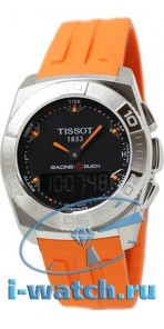 Tissot T002.520.17.051.01