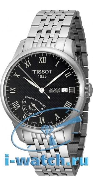 Tissot T006.424.11.053.00