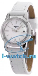 Tissot T033.210.16.111.00