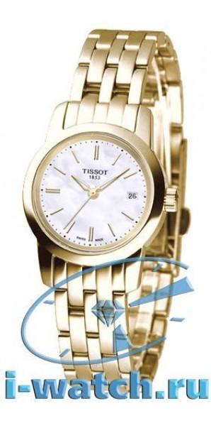 Tissot T033.210.33.111.00