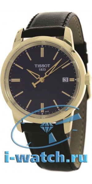 Tissot T033.410.36.051.01