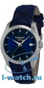 Tissot T035.210.16.041.00