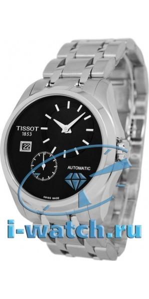 Tissot T035.428.11.051.00 [SALE]