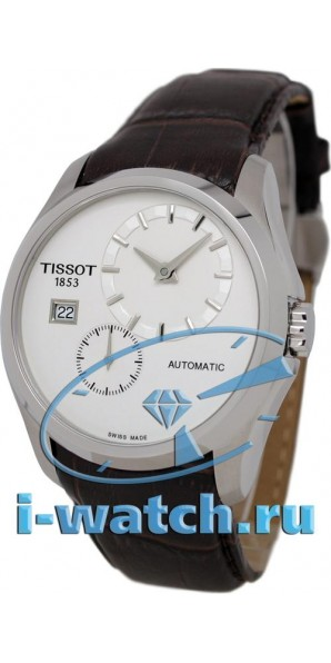 Tissot T035.428.16.031.00 [SALE]