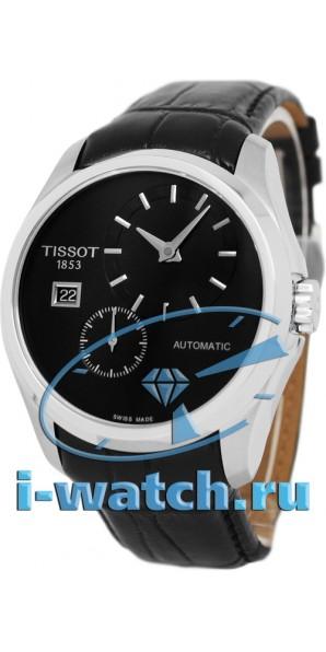 Tissot T035.428.16.051.00 [SALE]
