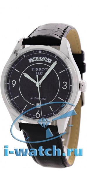 Tissot T038.430.16.057.00