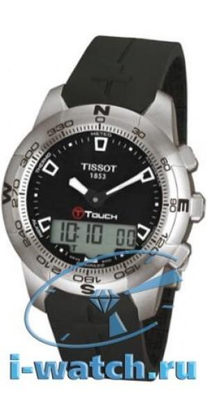 Tissot T047.420.47.051.00 [SALE]