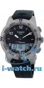 Tissot T047.420.47.057.00