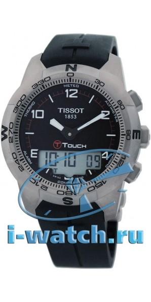 Tissot T047.420.47.057.00 [SALE]