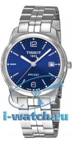Tissot T049.410.11.047.01