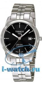 Tissot T049.410.44.051.00