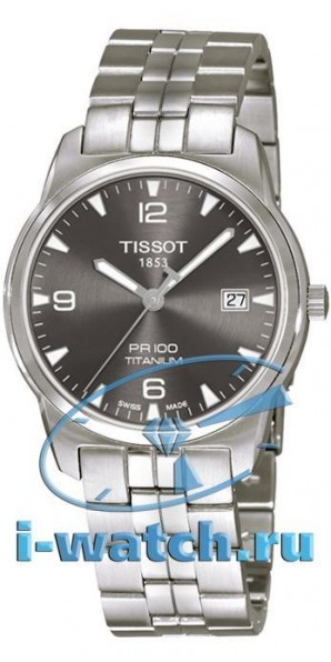 Tissot T049.410.44.067.00
