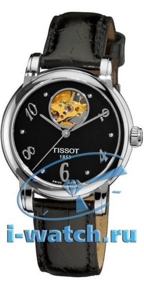 Tissot T050.207.16.057.00