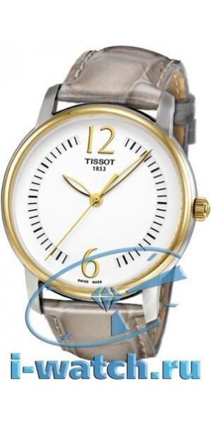 Tissot T052.210.26.037.00