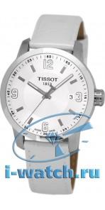 Tissot T055.410.16.017.00