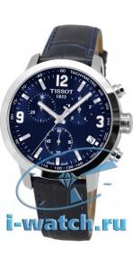 Tissot T055.417.16.047.00