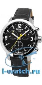 Tissot T055.417.16.057.00